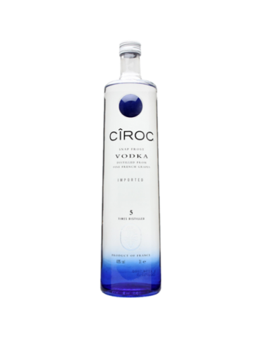 Vodka Ciroc - 0,70 lt.