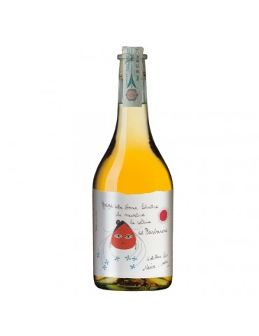Grappa Levi Romano Barbaresco 42° - 0,70 lt.
